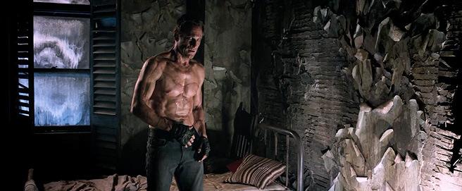 Cinema-Maniac: I, Frankenstein (2014) Review