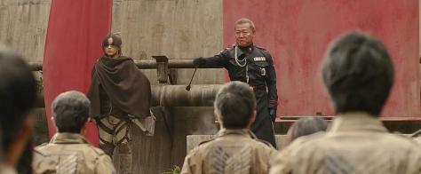 attack-on-titan-movie-2015-screenshot-jun-kunimura-kubal-2