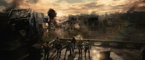 attack-on-titan2-end-of-the-world