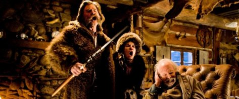 hero_the-hateful-eight-2015