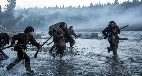 the-revenant-movie-review-777563