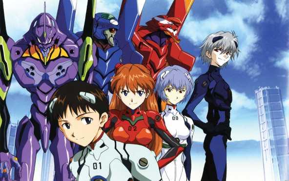116788-rai-ryuga-thunder-jet-anime-rai-ryuga-thunder-jet