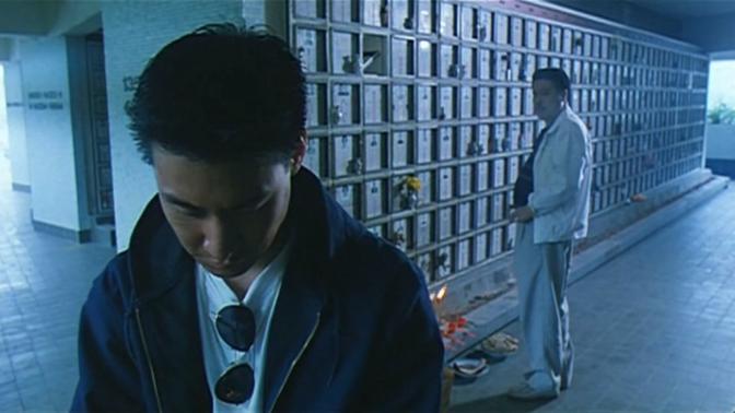 Cinema-Manic: Best of the Best (1992)
