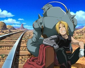 fd872723d2fc9c47d674af330439098c-otaku-anime-manga-anime
