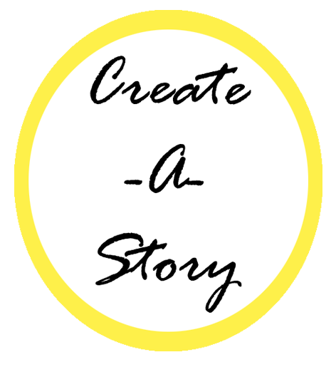 create-a-story-tag1