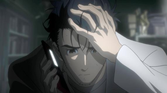 Rintarou_Okabe-_Depression
